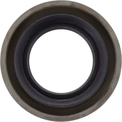 Spicer 2004670 Differential Pinion Seal Dana 30
