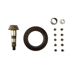 Spicer 2005021-5 Differential Ring and Pinion; Dana 30 - 3.73 Ratio