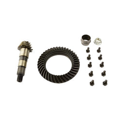 Spicer 2005027-5 Differential Ring And Pinion - Dana Super 30 - 4.10 Ratio