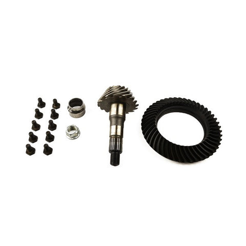 Spicer 2006105-5 Differential Ring and Pinion; Dana 205 - 2.94 Ratio