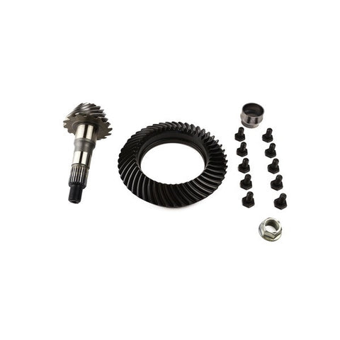 Spicer 2006106-5 Differential Ring and Pinion; Dana 205 - 3.36 ratio