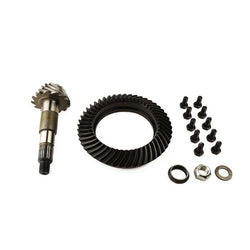 Spicer 2006272-5 Differential Ring and Pinion; Dana 44 - 3.69 Ratio
