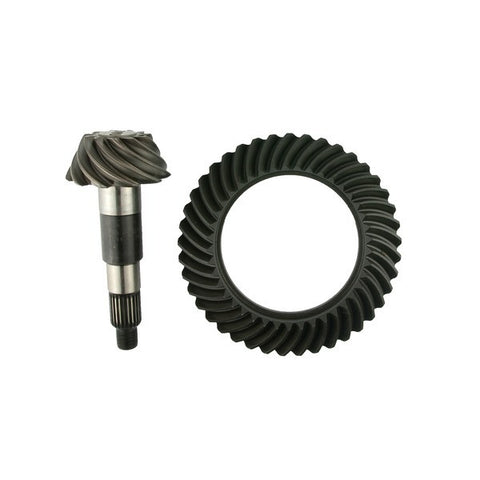 Spicer 2008688 Differential Ring and Pinion; Dana 44 226mm - 3.73 Ratio