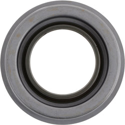 Spicer 2009802 Differential Pinion Seal Dana 44