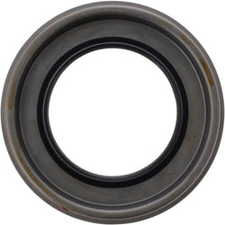 Spicer 2011840 Differential Pinion Seal Dana 80