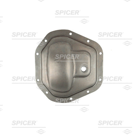 Spicer 2016946 | Differential Cover, Dana 60 (M256)