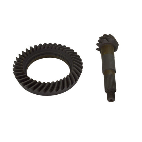 SVL 2020822 Ring and Pinion Gear Set for Dana 30 Axle