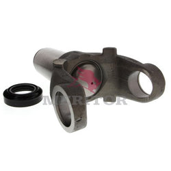 20RLS40-3A1S Meritor 20R Series Slip Yoke | Outside Snap Ring