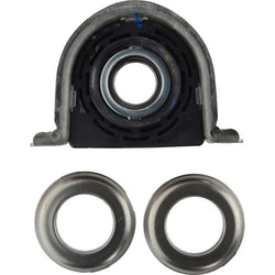 210084-2X Spicer Center Bearing