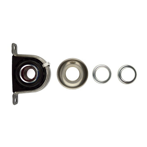 210367-1X Spicer Center Bearing