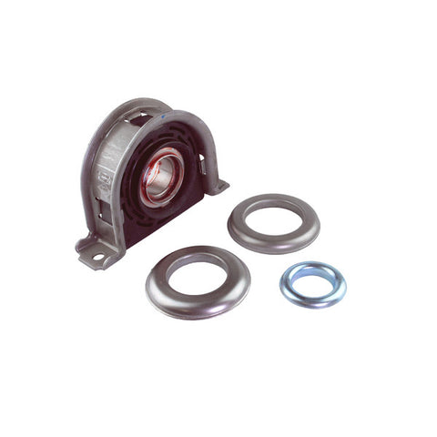 211172-1X Spicer Center Bearing