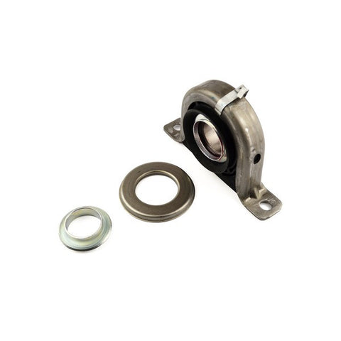 211359X Spicer Center Bearing