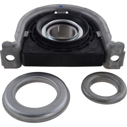 211625-1X Spicer Center Bearing
