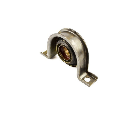 211872-1X Spicer Center Bearing