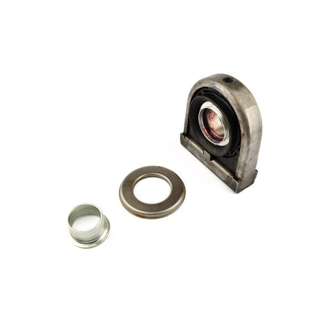 211963-1X Spicer Center Bearing