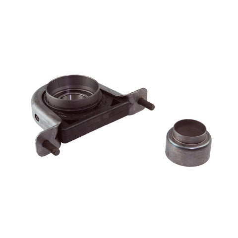 212028-1X Spicer Center Bearing