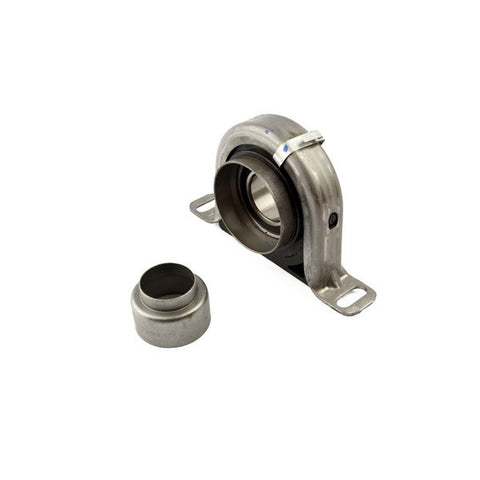 212031-1X Spicer Center Bearing