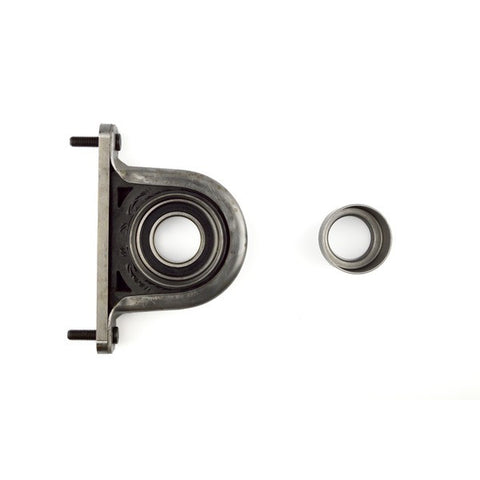 212032-1X Spicer Center Bearing