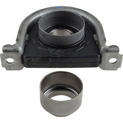 212135-1X Spicer Center Bearing