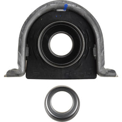 212145-1X Spicer Center Bearing
