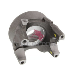 250TYS38-2A Meritor 250 Series End/Pinion Yoke | Easy Service