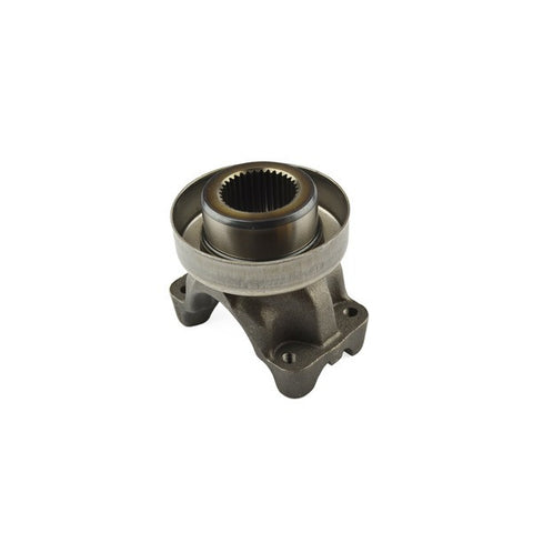 3-4-10471-1X Spicer 1480 Series End Yoke