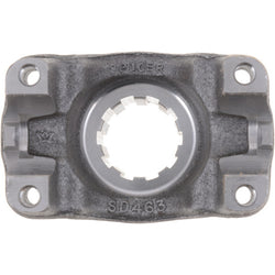 3-4-1111-1 Spicer 1350 Series End / Pinion Yoke