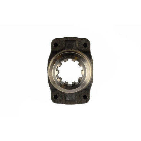 3-4-1441-1 Spicer 1350 Series End Yoke