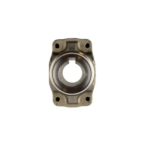 3-4-24-1 Spicer 1350 Series End Yoke
