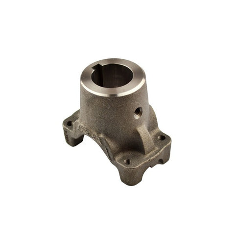 3-4-333-1 Spicer 1350 Series End Yoke
