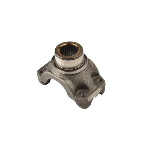 3-4-5711-1X Spicer 1410 Series End Yoke