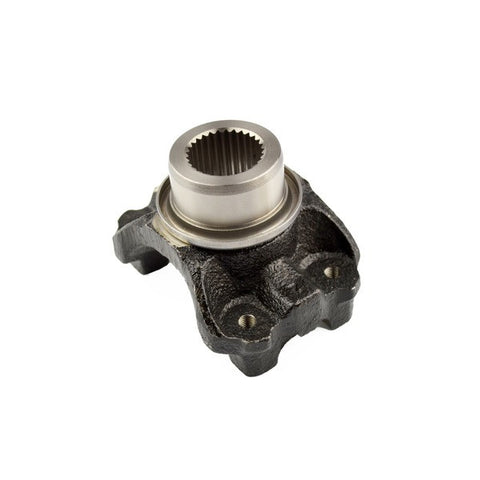 3-4-5731-1X Spicer 1350 Series End Yoke
