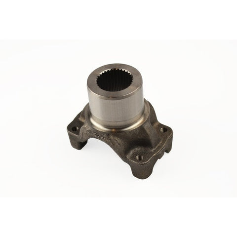 3-4-6211-1 Spicer 1350 Series End Yoke