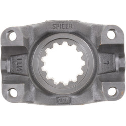 3-4-7001-1 Spicer 1480 Series End Yoke