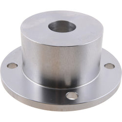 4-1-1133 Spicer 1480 Series Companion Flange