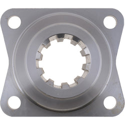 4-1-3891 Spicer 1480 Series Companion Flange