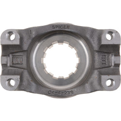 4-4-4071-1X Spicer 1550 Series End Yoke
