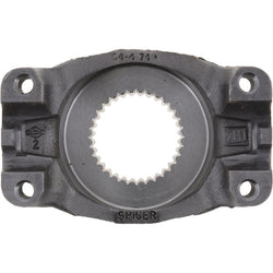 4-4-7001-1X Spicer 1550 Series End Yoke