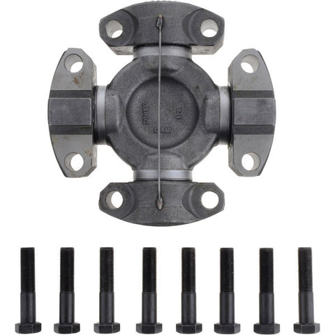 5-10211X Spicer 10C Series U-Joint Kit