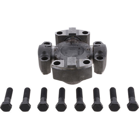5-11211X Spicer 11C Series U-Joint Kit