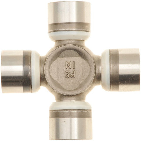 SPL 5-1310X | (Spicer 1310 / SPL22) Universal Joint, Non-Greaseable