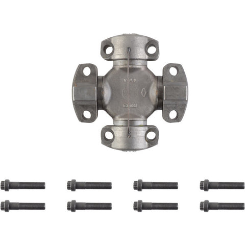 5-15211X Spicer 15C Series U-Joint Kit
