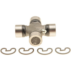 Spicer 5-153X | (Spicer 1310) Universal Joint, Greaseable
