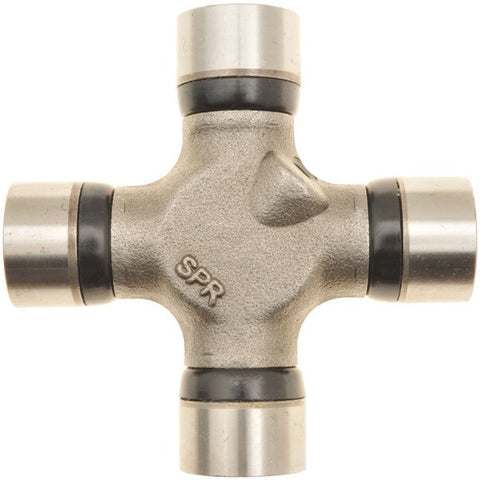 Spicer 5-160X | (Spicer 1410) Universal Joint, Greaseable