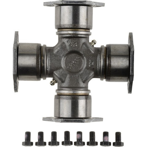 5-279X Spicer 1610 Series U-Joint Kit