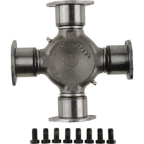 5-308X Spicer 1880 Series U-Joint Kit