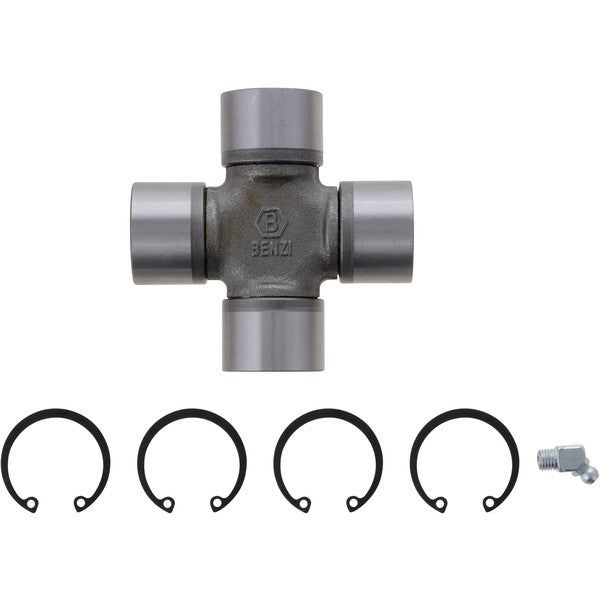 Spicer 5-248X Greasable Universal Joint