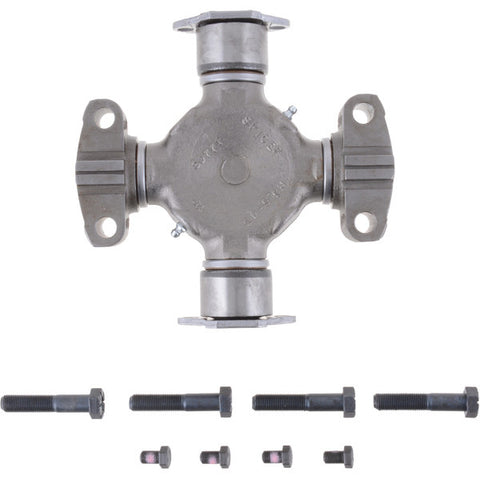 5-324X Spicer 9C/92N To 1810 Conversion U-Joint Kit