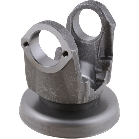 5-4-5081X Spicer 1610 Series End Yoke