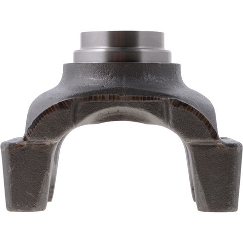 5-4-7171-1 Spicer 1610 Series End Yoke